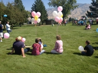 12-balloon-release-6