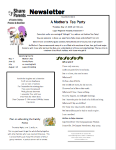 May_Newsletter_2015_pdf__1_page_
