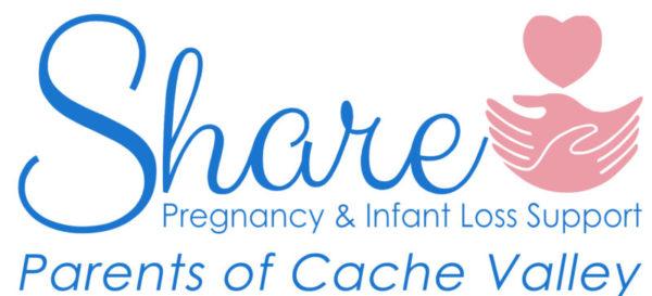 Shareparents.com