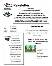 June_2014_Newsletter
