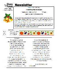 November_Newsletter_2014_pdf__page_1_of_2_