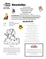 Decmember_Newsletter_2014_pdf__page_1_of_2_