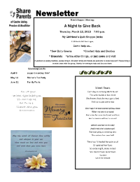 March_Newsletter_2015--give_back_night_pdf__1_page_