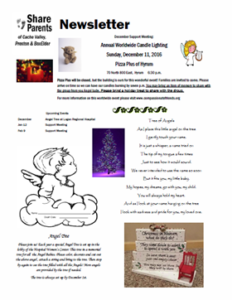 december-2016-newsletter-thumbnail